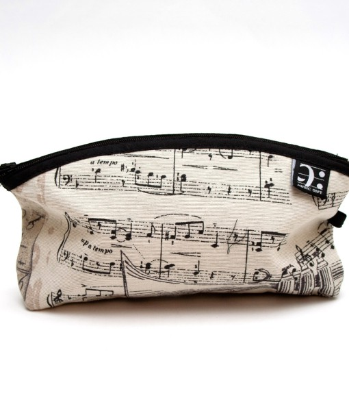 musical-pencil-case