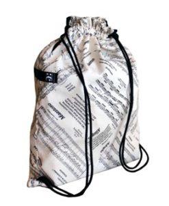 backpack_2