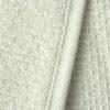 toalha-det