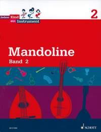 Bandolim Vol.2
