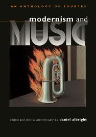 Modernism and Music