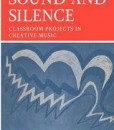 Sound and Silence