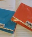 cadernos pack