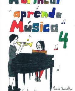 A Brincar Ap. Musica 4