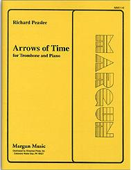 Arrows of Time