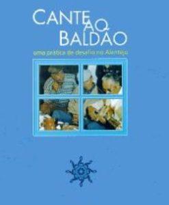 Cante ao Baldao