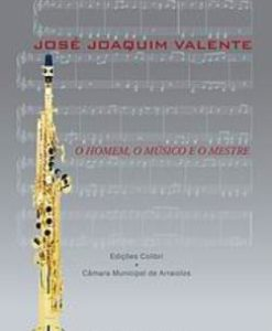 Jose Valente