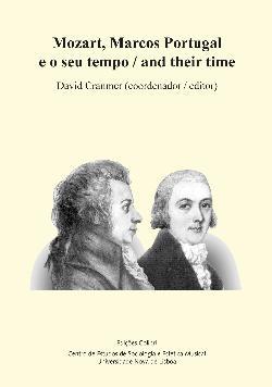 Mozart e Marcos