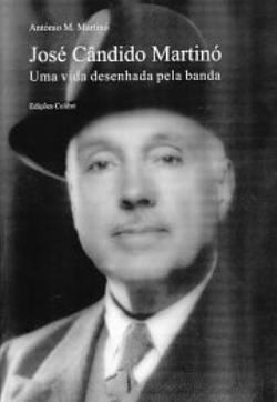 Jose Candido