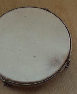 pandeireta1