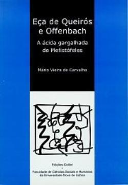 eca e offenbach