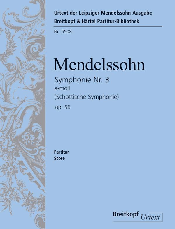 sinfonia 3