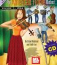 american fiddle1 viola