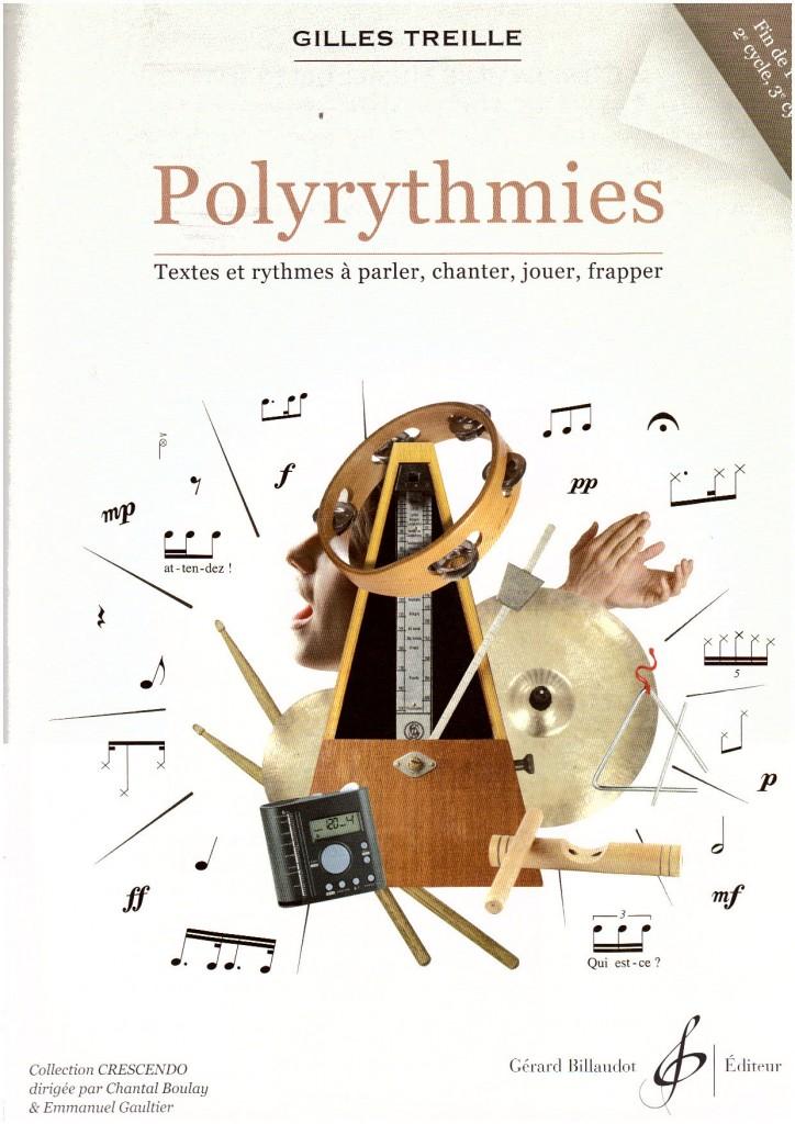 polyrythmies