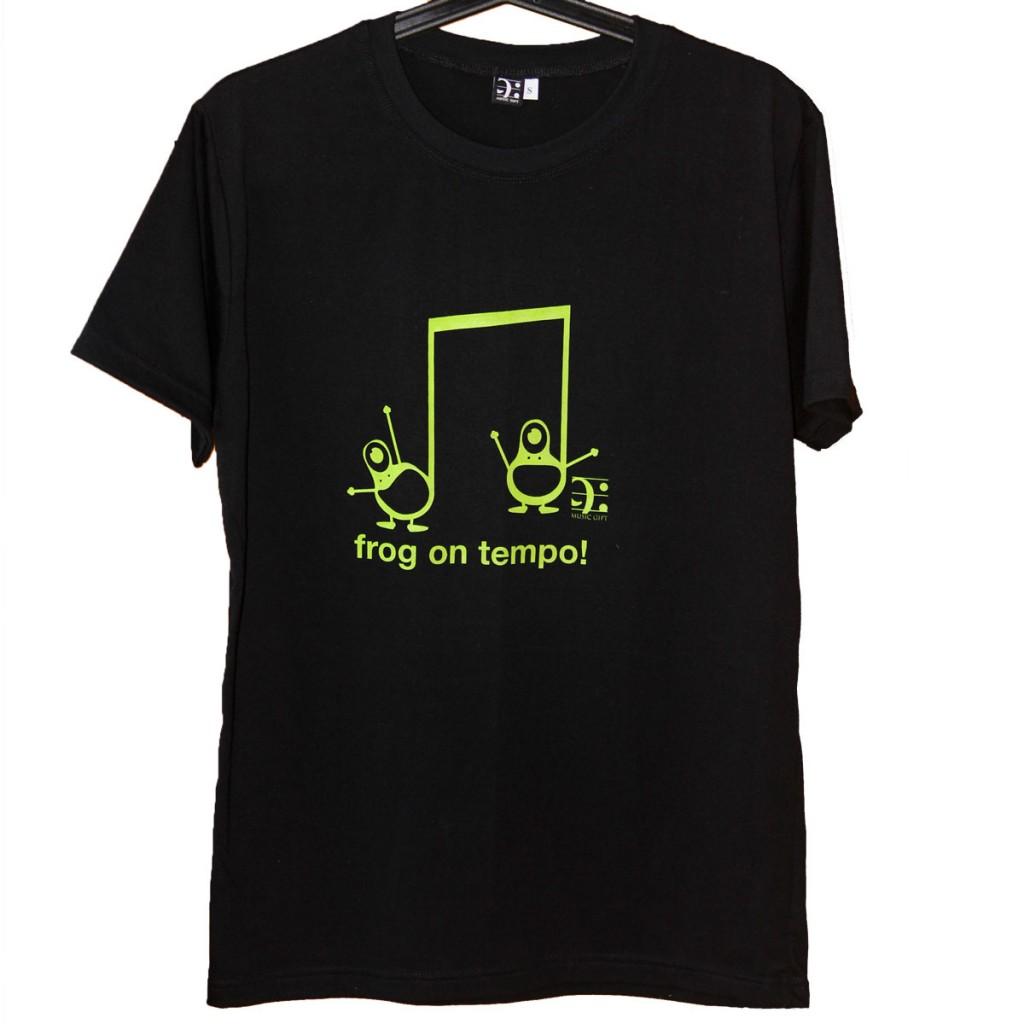 frog-tshirt-b