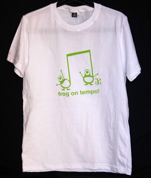 frog-tshirt-w