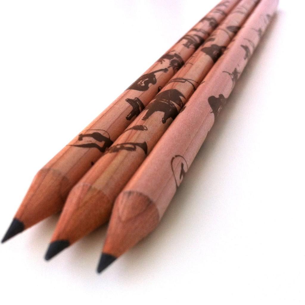 intruments-pencil-1