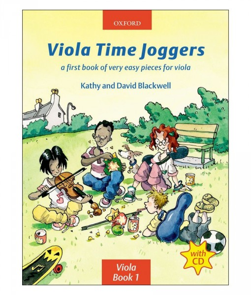 viola-time-joggers-blackwell