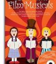 film musicals