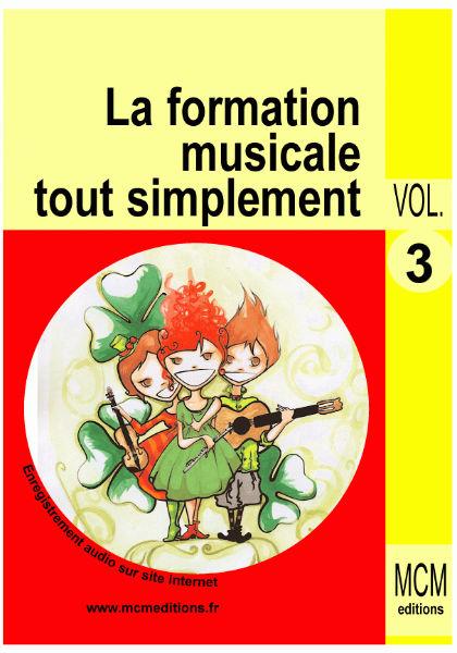 la-for-3