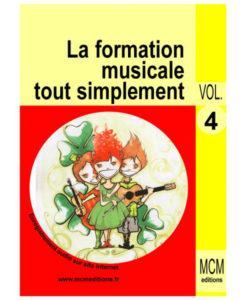 la-for-4