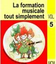la-for-5
