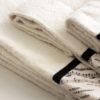 Towel3-2
