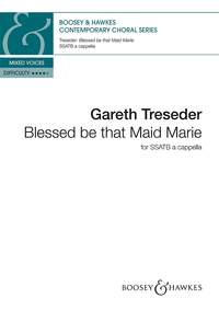 blessed made marie.jg