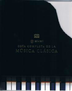 guia musica classica