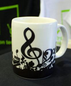 musical-mug-treble-clef-right