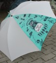 musical-umbrellas-8