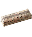 MG-308A-Pencil-Case-StCecilia