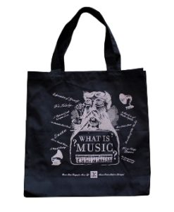 MG-602-Shopper-bag-What-is-music