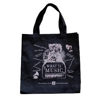 MG-602-Shopper-bag-What-is-music