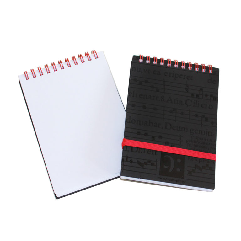 a6-notebook_black_a6