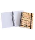 a6-notebook_stcecilia_a6-510x600