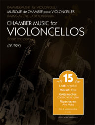 chamber music cellos 15