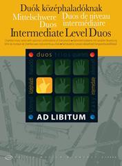 interrmediate level duos