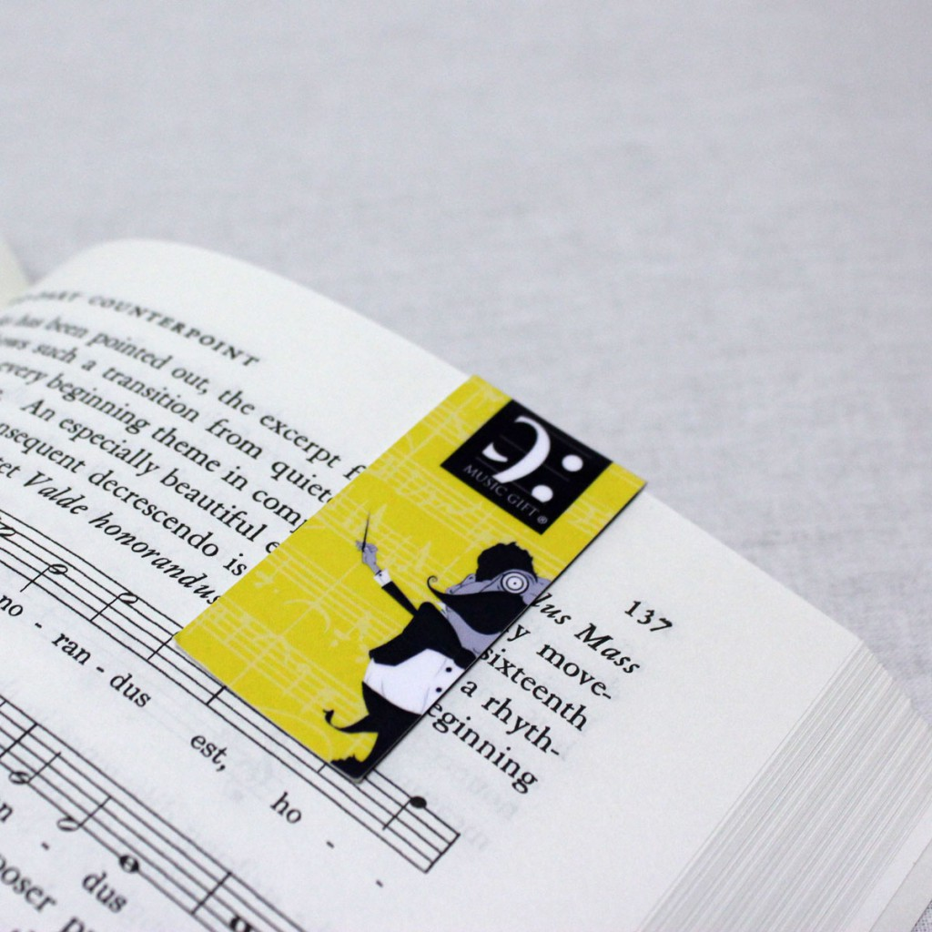 magnetic-bookmark-conductor-1