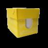 mini-paper-box-conductor-2-510×510-removebg