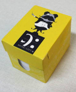 mini-paper-box-conductor