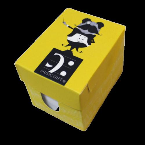 mini-paper-box-conductor-510×510-removebg