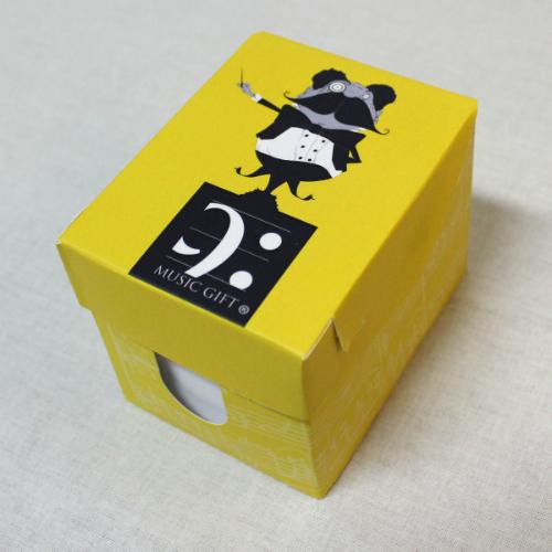 mini-paper-box-conductor