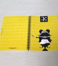 notebook-a5-conductor-3