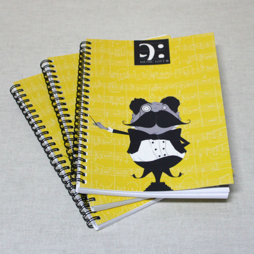notebook-a5-conductor