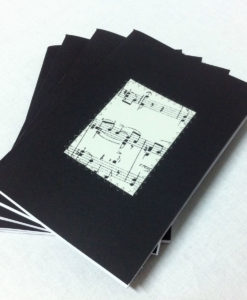 notebook-a5-musical-fabric-1