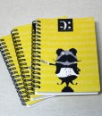 notebook-a6-conductor