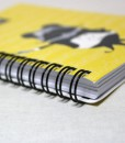 notebook-a6-conductor-3