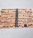 notebook-a6-st-cecilia-2