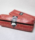 pencil-case-conductor-red